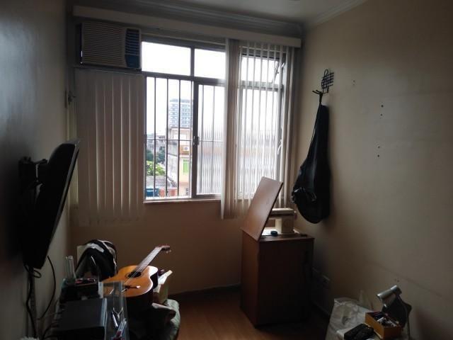 Apartamento - VISTA ALEGRE - R$ 367.500,00 - Foto 4
