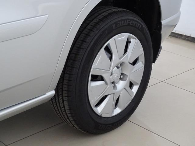 Chevrolet Spin Lt 1.8 8v (3099) - Foto 12
