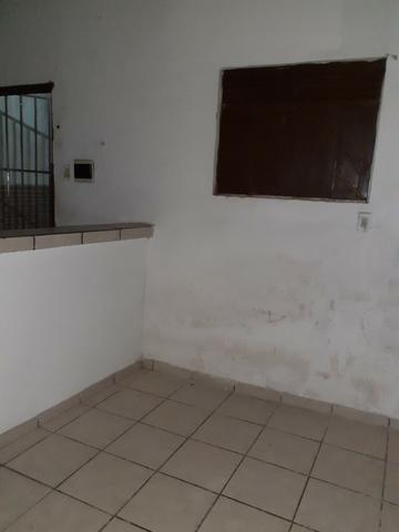 Casa com 1 quarto no conj. Santarém prox. A Itapetinga em condomínio fechado - Foto 8