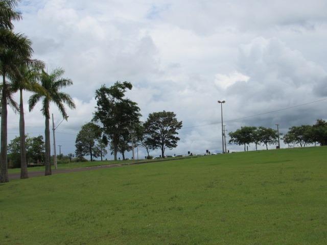 Alphaville Maringá R$ 203.490,01 - Foto 3