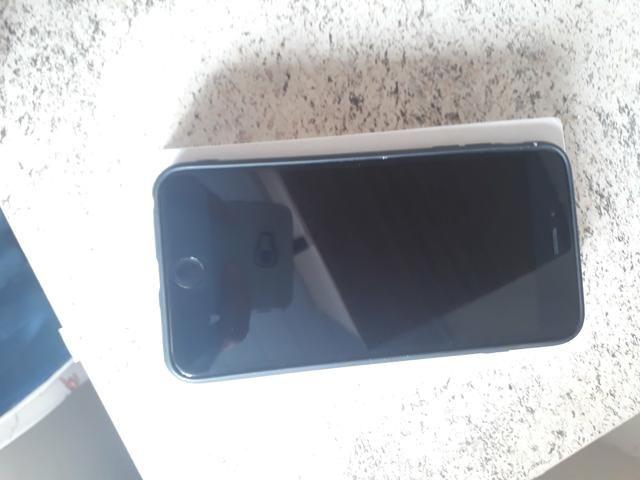 Iphone 6 Plus 64GB PARA VENDER HOJE - Foto 6