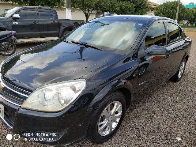 Vectra expression - Foto 8