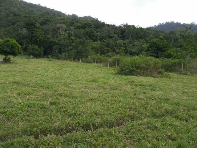 Terreno grande e barato em Maricá - Foto 3