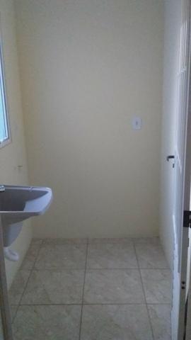 Alugo 2 apartamento na avenida Duque de Caxias fragata pelotas - Foto 6