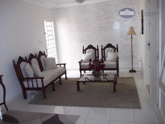Aceita permuta por apartamento na cidade de Ribeirão Preto- SP - Foto 10