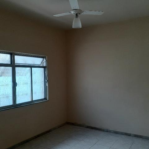 Apartamento 01 Quarto, Sala, Estacionamento em Irajá - Próximo ao Mundial de Irajá - Foto 2