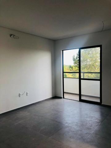Apartamento novo - Floresta vista Incrível - Foto 7