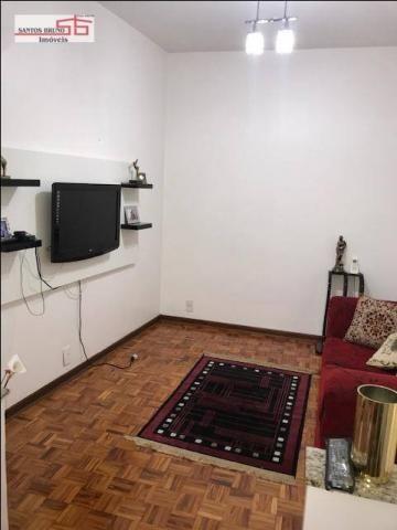 Casa Comercial com 4 dormitórios para alugar, 300 m² por R$ 5.000/mês - Limão - São Paulo/ - Foto 17
