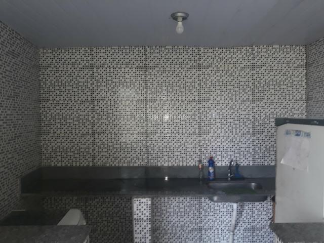 3 quartos no São Pedro com piscina - Foto 17