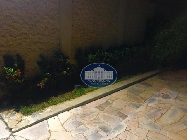 Casa com 1 dormitório à venda, 110 m² por r$ 320.000 - jardim bela vista - birigüi/sp - Foto 4