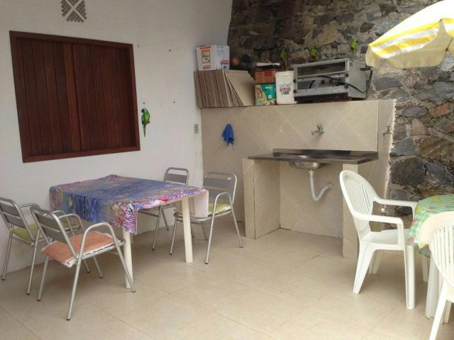 Casa de Praia - Foto 9