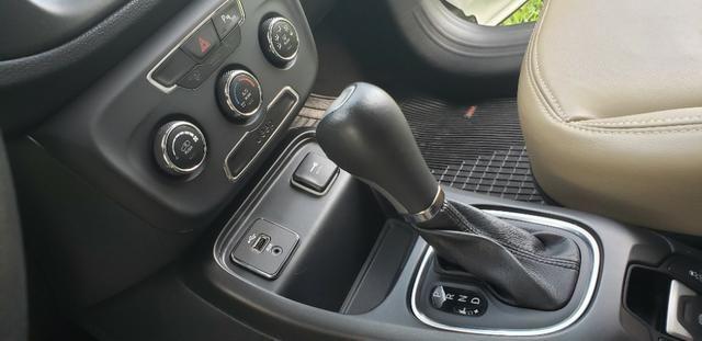 Jeep Compass - Foto 11