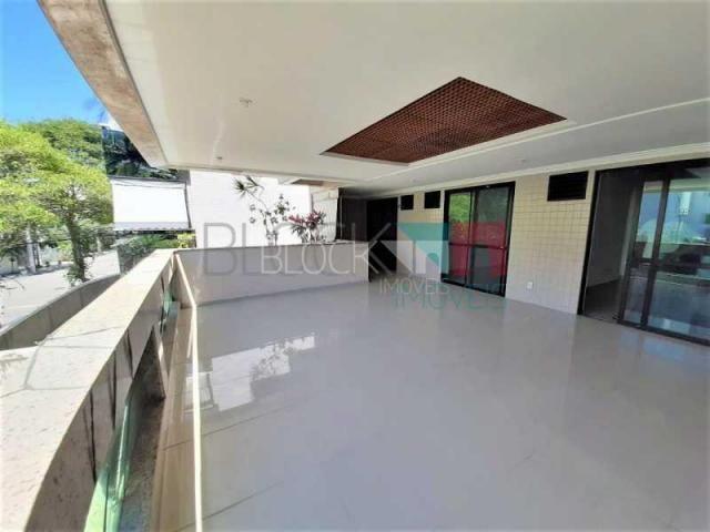 Apartamento à venda com 3 dormitórios cod:RCAP31266 - Foto 5