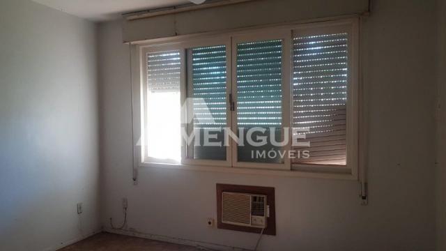 Casa à venda com 3 dormitórios em São sebastião, Porto alegre cod:9393 - Foto 8