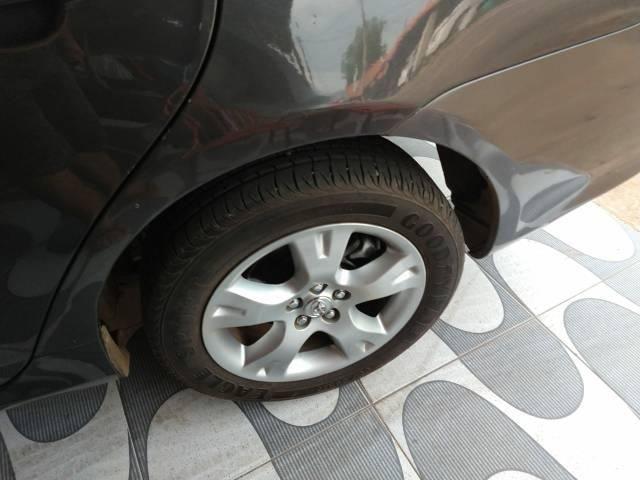 Vendo Corolla 08/09 - Foto 11