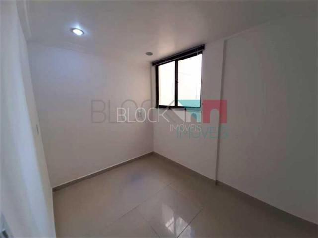 Apartamento à venda com 3 dormitórios cod:RCAP31266 - Foto 19