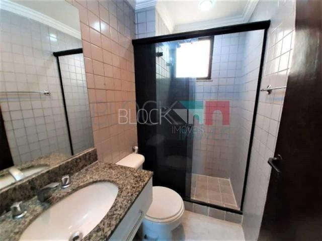 Apartamento à venda com 3 dormitórios cod:RCAP31266 - Foto 17