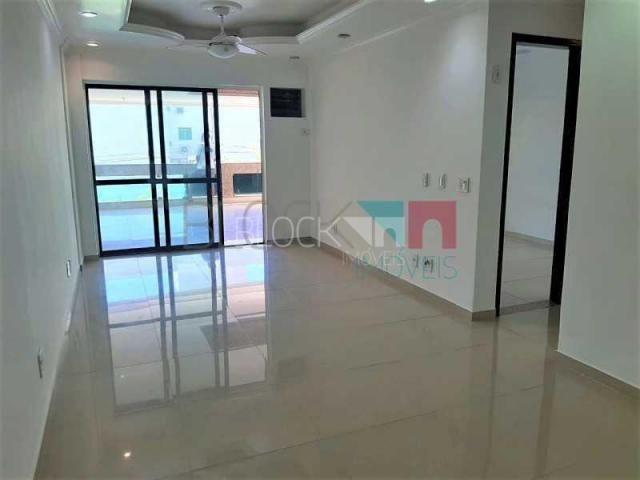 Apartamento à venda com 3 dormitórios cod:RCAP31266 - Foto 10