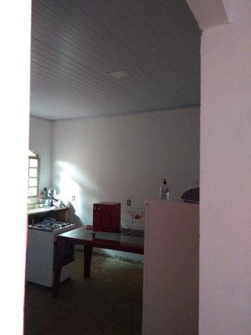 Ceilândia - DF condomínio Sol Nascente - Foto 3