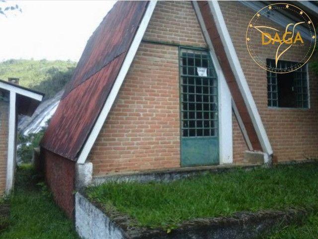 Fazenda a venda em Minas Gerais-Carvalhos - Foto 11