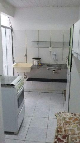 Alugo kit nets 100% mobiliadas na cohama por r$ 900 reais agua incluso - Foto 3