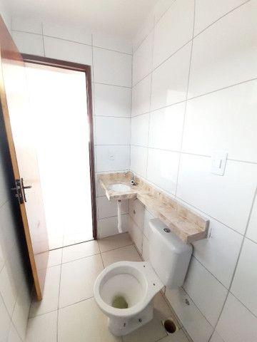 Apartamento em Mangaberia, 52m2, 2 quartos e Varanda  - Foto 12
