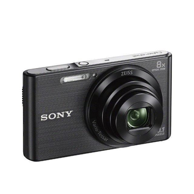Lote de 3 cameras por 30 reais