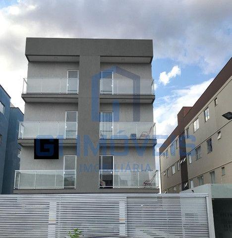Apartamento 2 quartos, Ed. Yanni Setor Sudoeste!