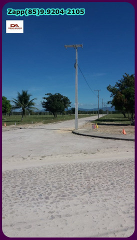 Adquira já o seu lote- Villa Dourados-.!$#@! - Foto 3