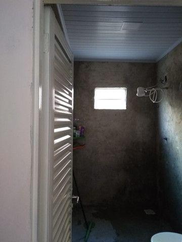 Ceilândia - DF condomínio Sol Nascente - Foto 6