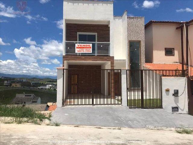 Oportunidade de Casa à Venda no Ipiranga II!