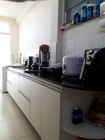 Casa nova pampulha - Foto 10