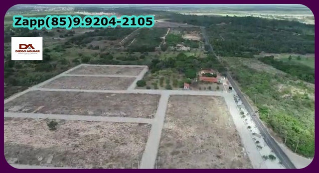 Adquira já o seu lote- Villa Dourados-.!$#@! - Foto 2