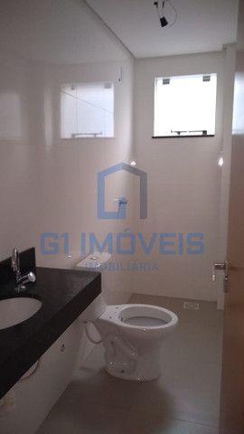 Apartamento 2 quartos, Ed. Yanni Setor Sudoeste! - Foto 6