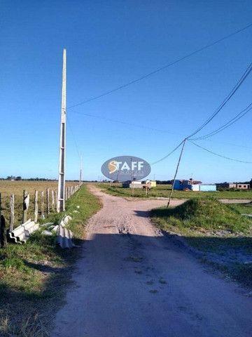 OLV#4#Terreno à venda, 180 m² por R$ 18.900,00 - Unamar - Cabo Frio/RJ - Foto 4