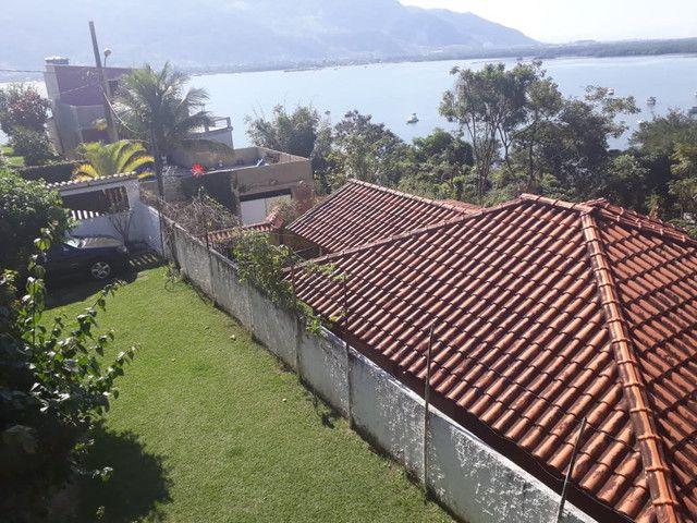 Kitnet Ilha na Madeira