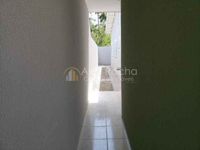 Casa 87m² com 3 quartos no Ancuri em Itaitinga - Foto 3