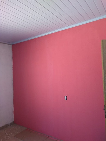 Ceilândia - DF condomínio Sol Nascente - Foto 5