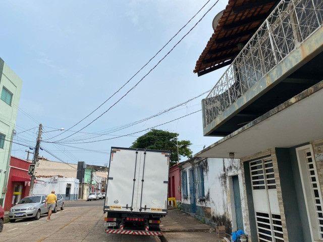 Marabá - Prédio comercial mobiliado na Velha Marabá (Centro) - Foto 5