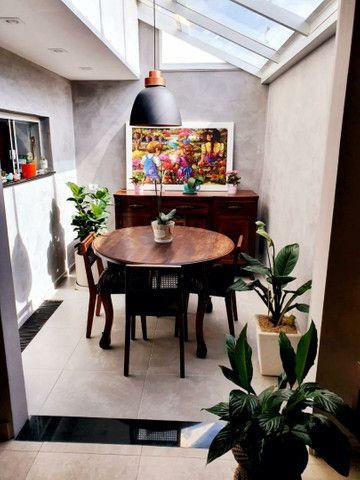 Casa em condomínio fechado - Água Verde  - Foto 4