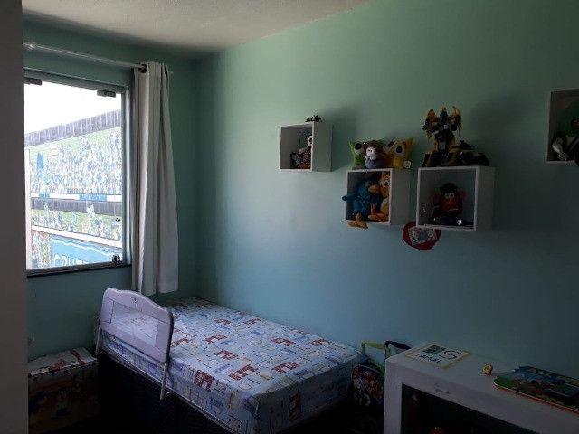 Casa nova pampulha - Foto 14