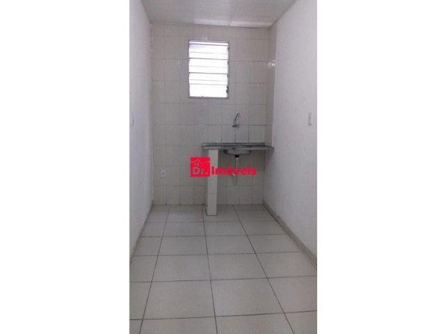Kit Net Serzedelo Correa, 30 m², quarto, sala/cozinha, banheiro - Doutor Imóveis Belém - Foto 4