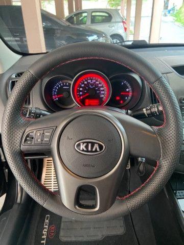 Carro Kia Cerato - Foto 4