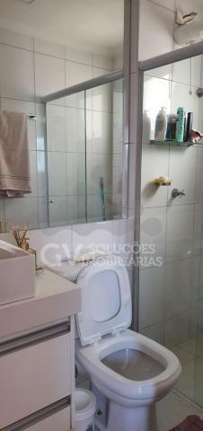 Apartamento à venda com 3 dormitórios em Centro, Nova odessa cod:AP002950 - Foto 14