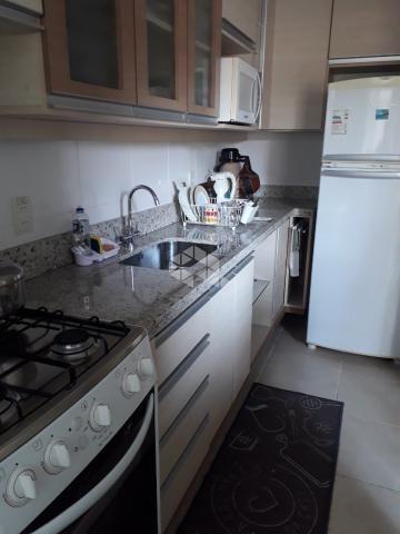 Apartamento à venda com 2 dormitórios em São sebastião, Porto alegre cod:9935032 - Foto 9