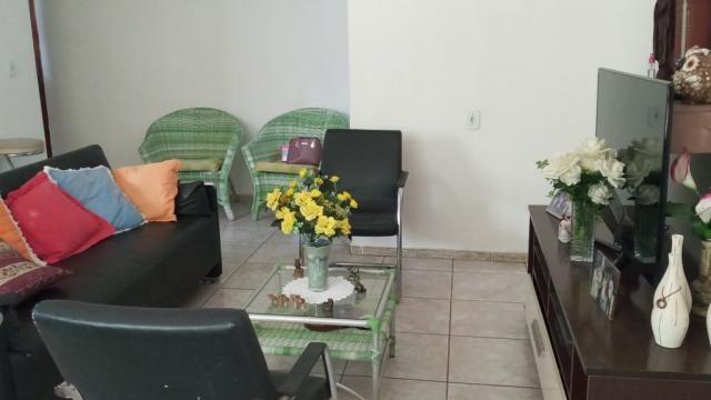Casa com ponto comercial, 04dormitorios no Jardim Felicidade I, Macapá - Foto 16