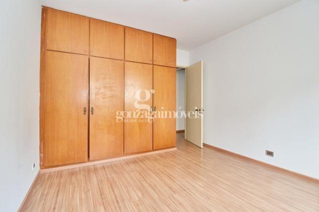 Apartamento para alugar com 4 dormitórios em Batel, Curitiba cod:06112001 - Foto 17