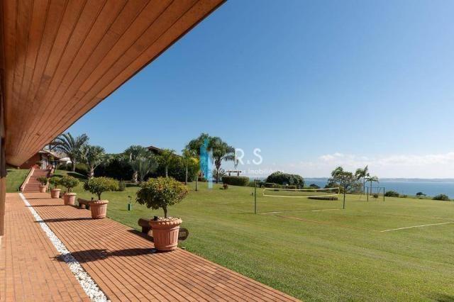 Casa com 5 dormitórios à venda, 650 m² por R$ 4.200.000,00 - Itaí - Itaí/SP - Foto 3