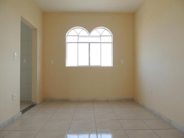 Apartamento para aluguel, 3 quartos, 1 suíte, Tietê - Divinópolis/MG - Foto 2