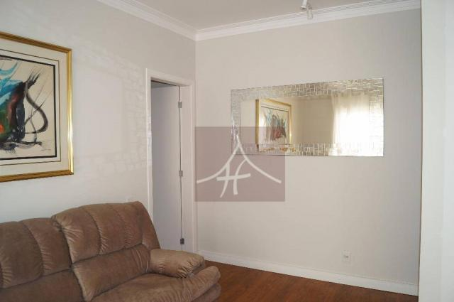 Casa com 4 dormitórios à venda, 185 m² por R$ 1.323.000,00 - Condomínio Casas de Gaia - Ca - Foto 16